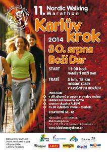Karluv_krok_2011_plakat_CZ_11