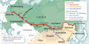 trans siberian map_all-routes_1
