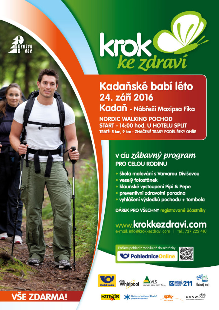 Krok-ke-zdravi2016_Kadanske-babi-leto_plakat_webnahled