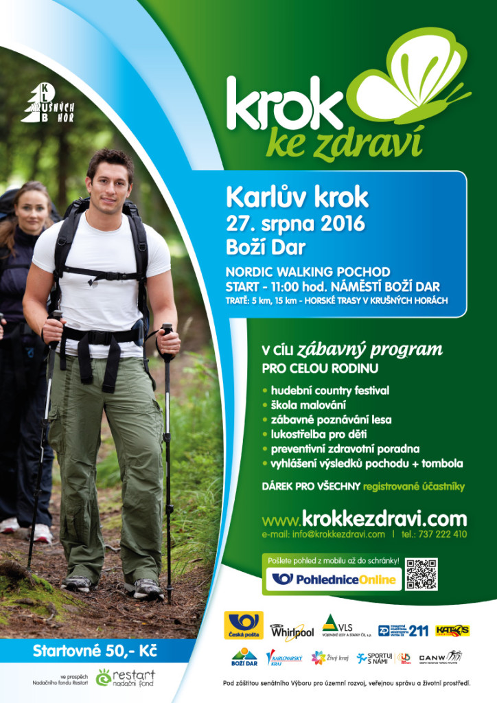 Krok-ke-zdravi2016_KarluvKrok-CZ_plakat_webnahled
