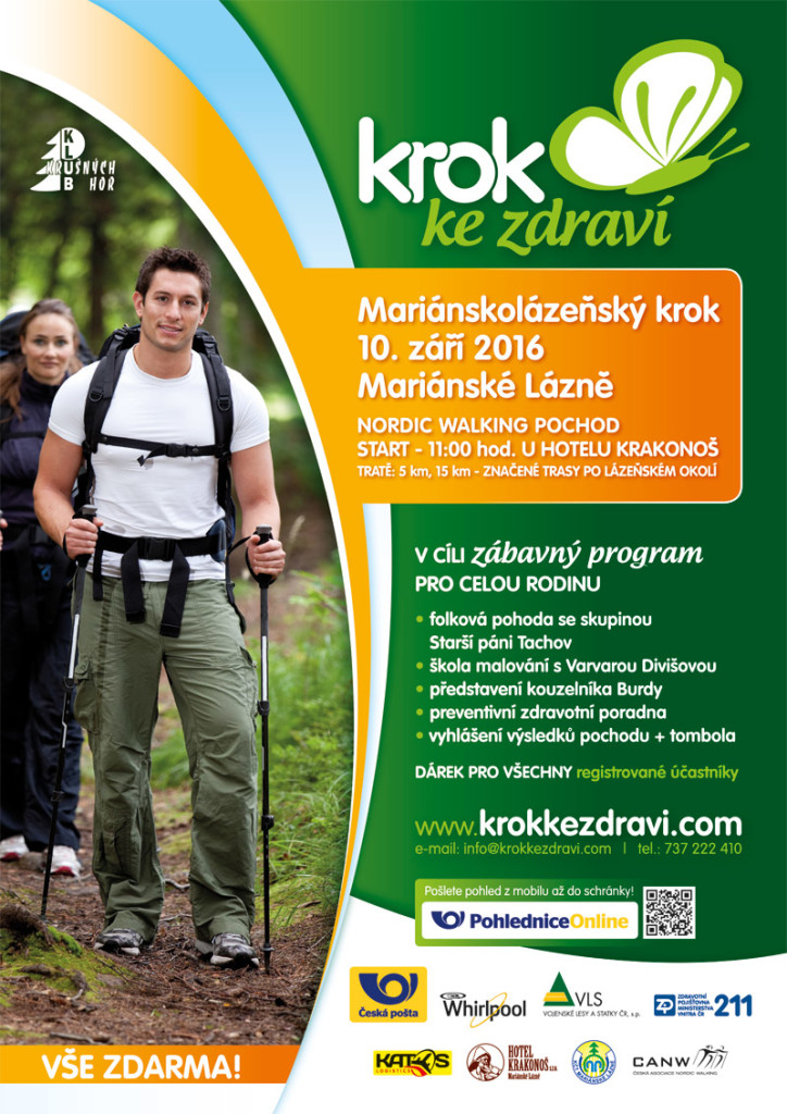 Krok-ke-zdravi2016_MarianskeLazne_plakat_webnahled